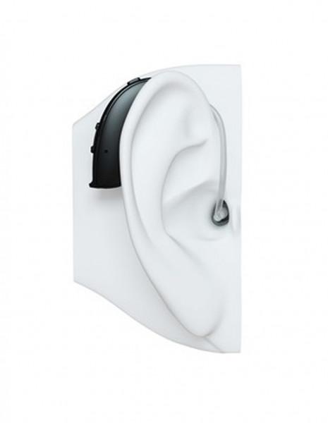 GN ReSound SureFit thin tube für Hörgeräte