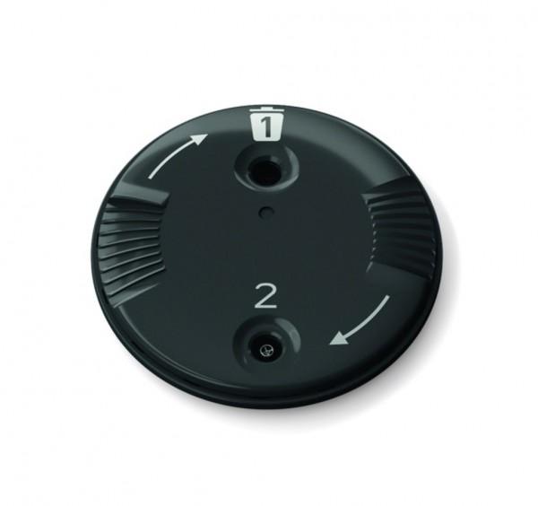 Phonak CeruShield Filter für Hörgeräte