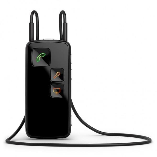Oticon Streamer Pro 1.3A