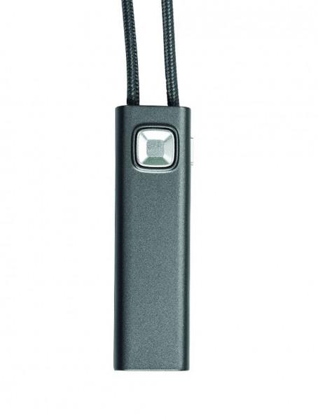 Widex Com-Dex Headset