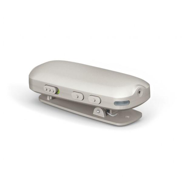 Phonak RemoteMic Personenmikrofon