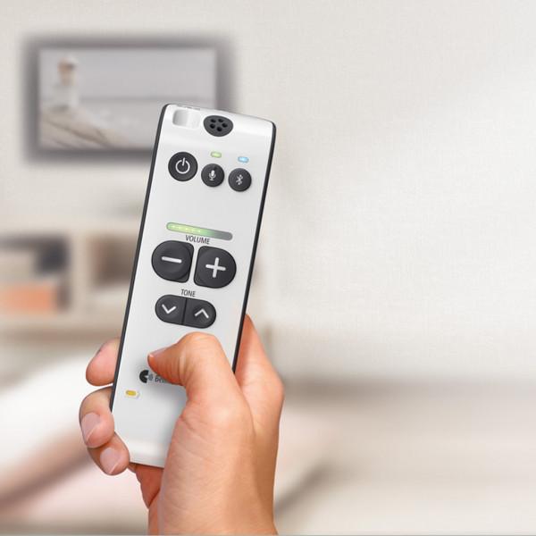 Bellman Maxi Pro digital Hörverstärker mit Bluetooth