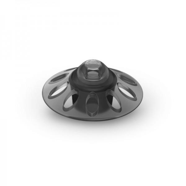 Phonak domes 4.0 Schirmchen offen