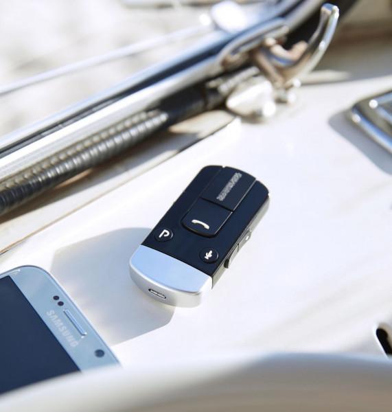 GN Resound Telefonclip+ für Hörgeräte