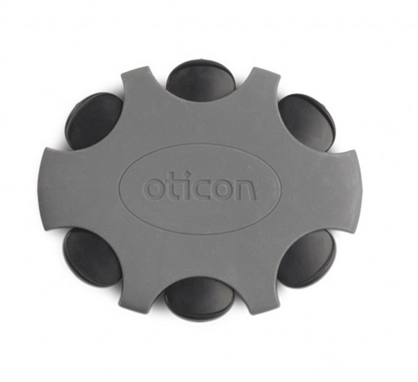 Oticon ProWax MiniFit Filter