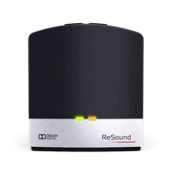 ReSound TV Streamer Audio Beamer
