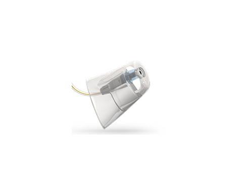 Oticon GripTip Schirmchen für MiniFit Hörer und Schäuche