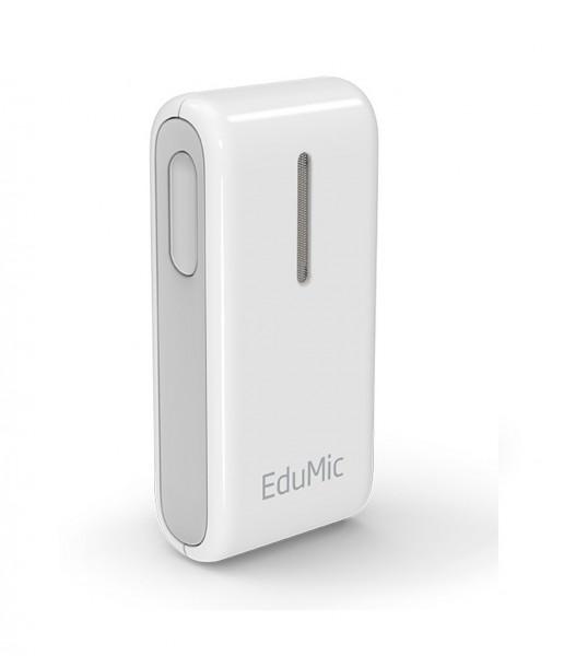 Oticon EduMic Remote Microphone