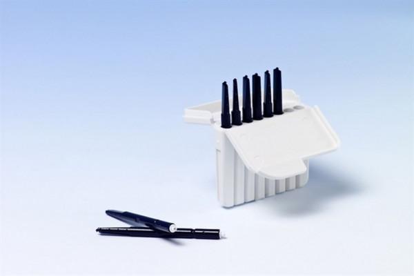 Widex NanoCare Cerumenfilter