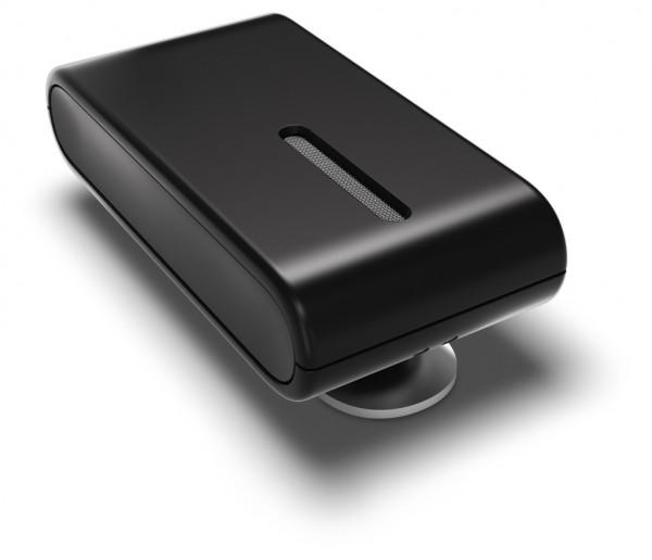Oticon ConnectClip für Hörgeräte
